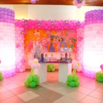 como-decorar-uma-festa-infantil-de-menina-5