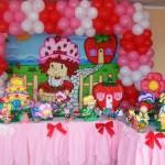 como-decorar-uma-festa-infantil-de-menina-6