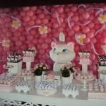 como-decorar-uma-festa-infantil-de-menina-7