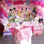 como-decorar-uma-festa-infantil-de-menina-8