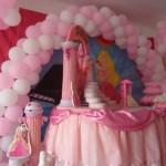 como-decorar-uma-festa-infantil-de-menina-9