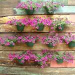 como-fazer-um-jardim-vertical-5