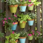 como-fazer-um-jardim-vertical-7