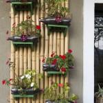 como-fazer-um-jardim-vertical-8