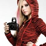 como-tirar-fotos-perfeitas-5