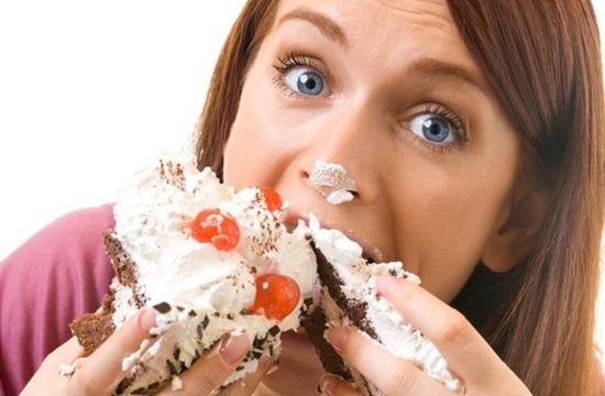 Dicas de Como Controlar a Compulsão Alimentar
