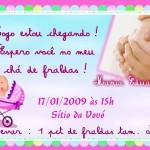 convite-chá-de-bebê2