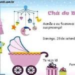 convite-chá-de-bebê3
