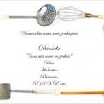 convite-chá-de-cozinhas.2