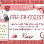 convite-chá-de-cozinhas.3
