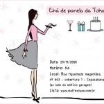 convite-chá-de-cozinhas.9