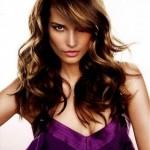 cores-de-cabelo-da-moda-verao-2013-8