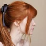 cores-de-cabelo-inverno-2012-2