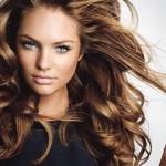 cores-de-cabelo-inverno-2012-3