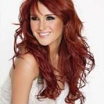 cores-de-cabelo-inverno-2012-4