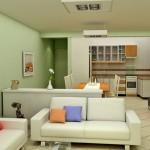 cores-de-casas-2012-2