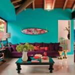 cores-de-casas-2012-3