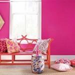 cores-de-casas-2012-5
