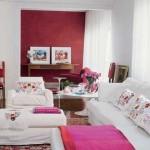 cores-de-casas-2012-8