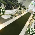 cores-de-decoracoes-para-casamentos