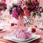 cores-de-decoracoes-para-casamentos-2