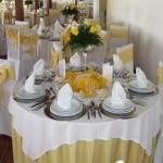 cores-de-decoracoes-para-casamentos-3