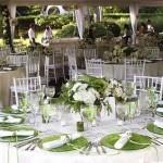 cores-de-decoracoes-para-casamentos-4