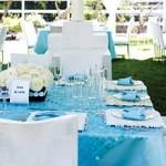 cores-de-decoracoes-para-casamentos-5