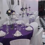 cores-de-decoracoes-para-casamentos-6