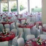 cores-de-decoracoes-para-casamentos-7