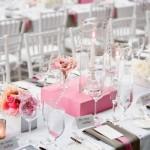 cores-de-decoracoes-para-casamentos-8