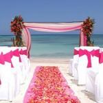 cores-de-decoracoes-para-casamentos-9