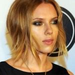 corte-de-cabelo-moderno-feminino-2012-3