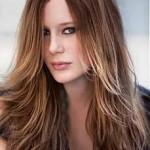 corte-de-cabelo-moderno-feminino-2012-7
