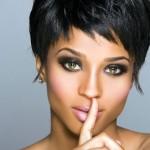 corte-de-cabelo-moderno-feminino-2012-8