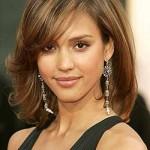 corte-de-cabelos-femininos-tendencias-2014-2