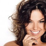 corte-de-cabelos-femininos-tendencias-2014-5