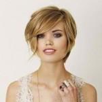 corte-de-cabelos-femininos-tendencias-2014-9
