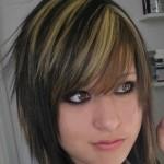 cortes-de-cabelo-emo-feminino-2013