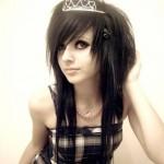 cortes-de-cabelo-emo-feminino-2013-2