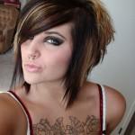 cortes-de-cabelo-emo-feminino-2013-4