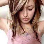 cortes-de-cabelo-emo-feminino-2013-5