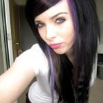 cortes-de-cabelo-emo-feminino-2013-8
