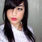 cortes-de-cabelo-emo-feminino-2013-9