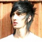 cortes-de-cabelo-emo-masculinos