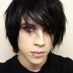 cortes-de-cabelo-emo-masculinos-5