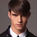 cortes-de-cabelo-emo-masculinos-9