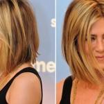 cortes-de-cabelo-feminino-inverno-2012-2