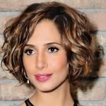 cortes-de-cabelo-feminino-inverno-2012-5