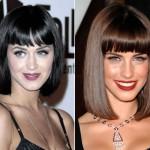 cortes-de-cabelo-feminino-inverno-2012-7